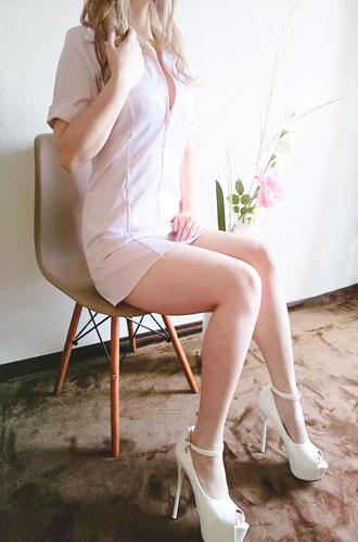 谷川 優 (ゆう)-AA-