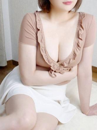 きよか【長身ダイナミックボディお宝級Gカップ美女☆】