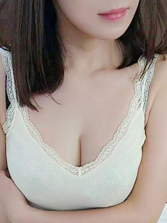 れい【超SSS級プレミアム&スタイル抜群】