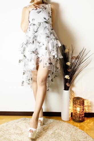 希美香 (きみか) ‐☆☆‐