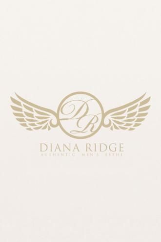 DIANA RIDGE(ダイアナ・リッジ)の拘り...