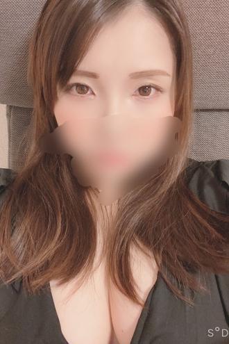 風波 あお(かざなみ)