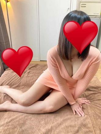 owner 井川 出張・twinsコース可能