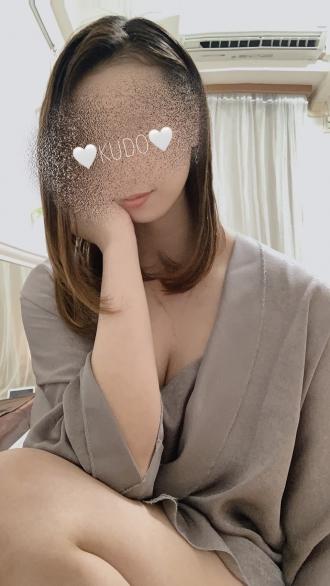 工藤 るい【体験記事有】