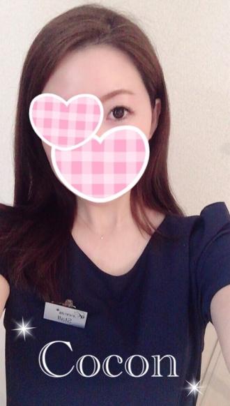 吉岡  29日(日)初出勤★