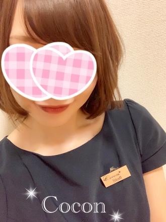 水川  10/16(水)デビュー  期待の新人