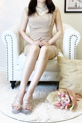 【GOLD】桜井 リカ