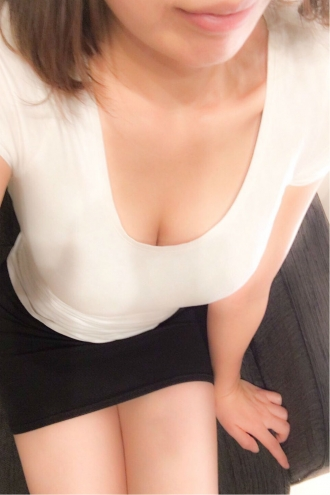 パルティーレのセラピスト 渋谷 美紗