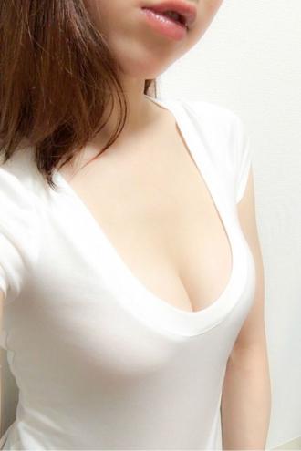 パルティーレのセラピスト 矢口 友梨香