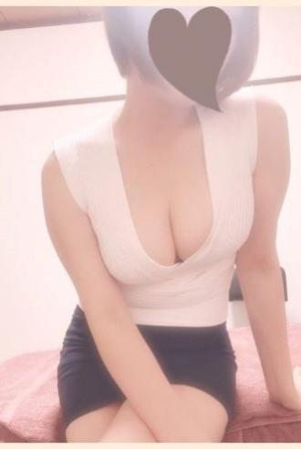 皐月(さつき) ☆未経験で清楚な超グラマー美女☆