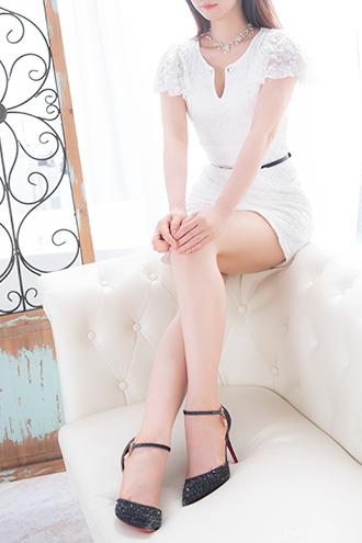 姫香(ひめか)☆S-rank