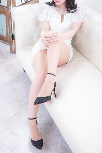 乃亜(のあ) ☆A-rank